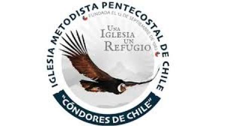 Aniversario IMP Cóndores de Chile, Santiago